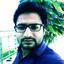 Ashish Kumar - Rohtak