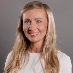 Karin Hohn - Job Ambition GmbH - Social Media Recruiting - Stuttgart