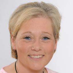 Heike Neubert - CJD - die Chancengeber - Rostock