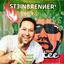Frank Steinbrenner - Calw