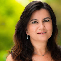 Sabine Steiner's profile picture