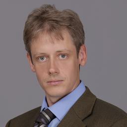 Dr. Tamas Deak's profile picture