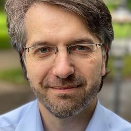 Peter Vollmer - Universität Hamburg - Troisdorf