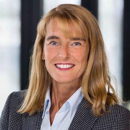 Susanne Altmann's profile picture