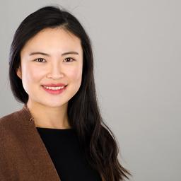 Linrui Dai's profile picture