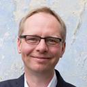 Tobias Feldmann - Gütersloh