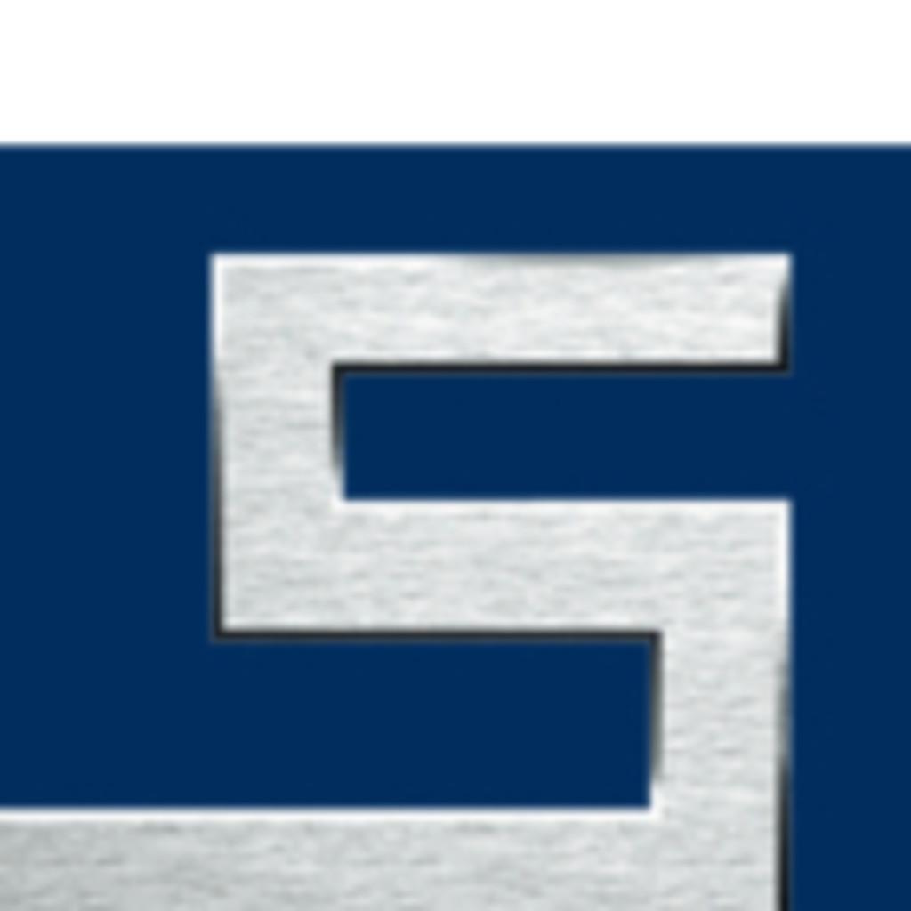 Nicolas Schultz - Geschäftsführer - Schultz GmbH & Co. KG | XING
