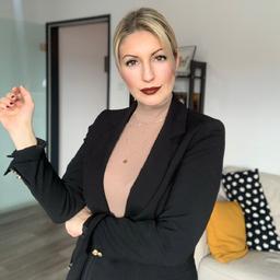 Ajda Ergenc's profile picture