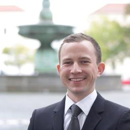 Tobias Hauck