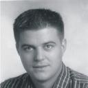 Michael Strobel - Bisingen
