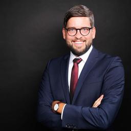 Simon Hochstein's profile picture