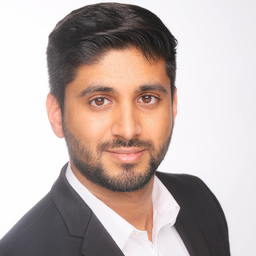 Ing. Sukhwinder Ghotra's profile picture