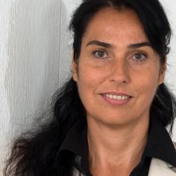 Claudia Matajic - c-financ   Claudia Matajic - Amtzell
