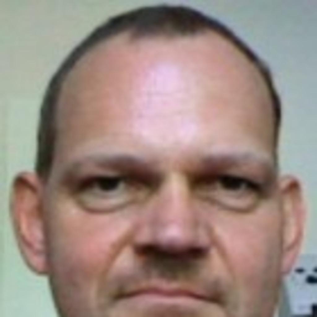 Profil online aus mann 45