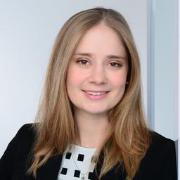 Sarah Seckendorf's profile picture