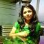 Rachana Desai - Ahmedabad