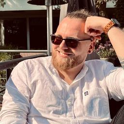 Tobias Schad - TravelWorks - Münster