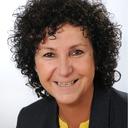 Carmen M. Meier - Fürth