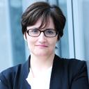 Irina Schaefer - Koblenz