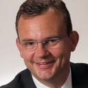 Peter Engel - Hagen
