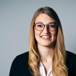 Annika Bittel's profile picture