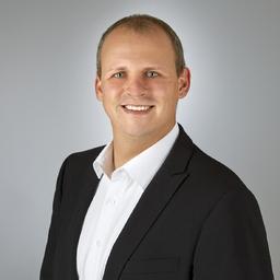 Moritz Berghöfer's profile picture