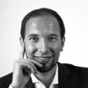 Florian Blum - Ingelheim
