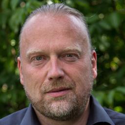 Olaf Albert - olafalbert.de - Lennestadt