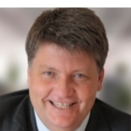 Dirk Hartmann - SOVARO Broker&Management GmbH - Lünen