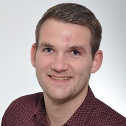 Yannick Beermann's profile picture