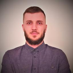 Elvis Ahmetovic's profile picture