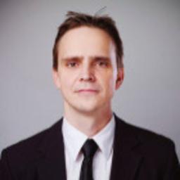 Andreas Fabis