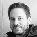 Christoph Schwarz - Bad Wildungen