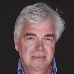 Michael Treixler's profile picture
