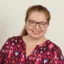 Eva HESS Noser - Basel, Bern, Luzern, Winterthur, Zürich