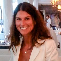 Nicole Walter - Bella-Liguria - Merzig