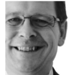Erich Stauffer - www.starbusiness.ch - Jegenstorf
