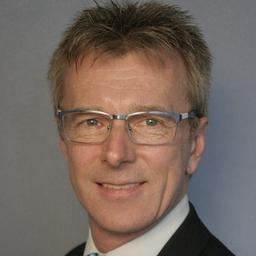 Ing. Walter Woisetschläger