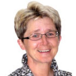 Dr Elke Jansen - Praxis für Körper, Geist und Seele - Bonn