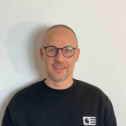 Jens Rose - MACC Media Accounting GmbH - Berlin