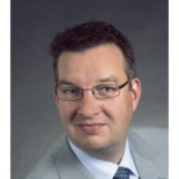 Torsten Hühne's profile picture