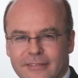 Dr Harald Selke - Heinz Nixdorf Institut (Universität Paderborn) - Paderborn