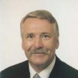 Ivan Hrdina - Hrdina Consulting - Chur