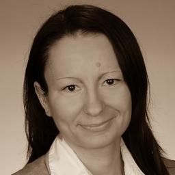 Anna Kiniorska's profile picture