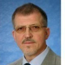 Michael G. Sachs - SACHS CONSULTING - Frankfurt/Main