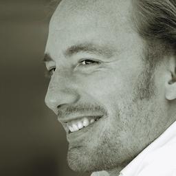 Daniel Müller-Rang