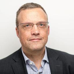Dr. Jörg Köhler - PAION AG - Aachen