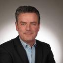 René Engelmann - Giessen