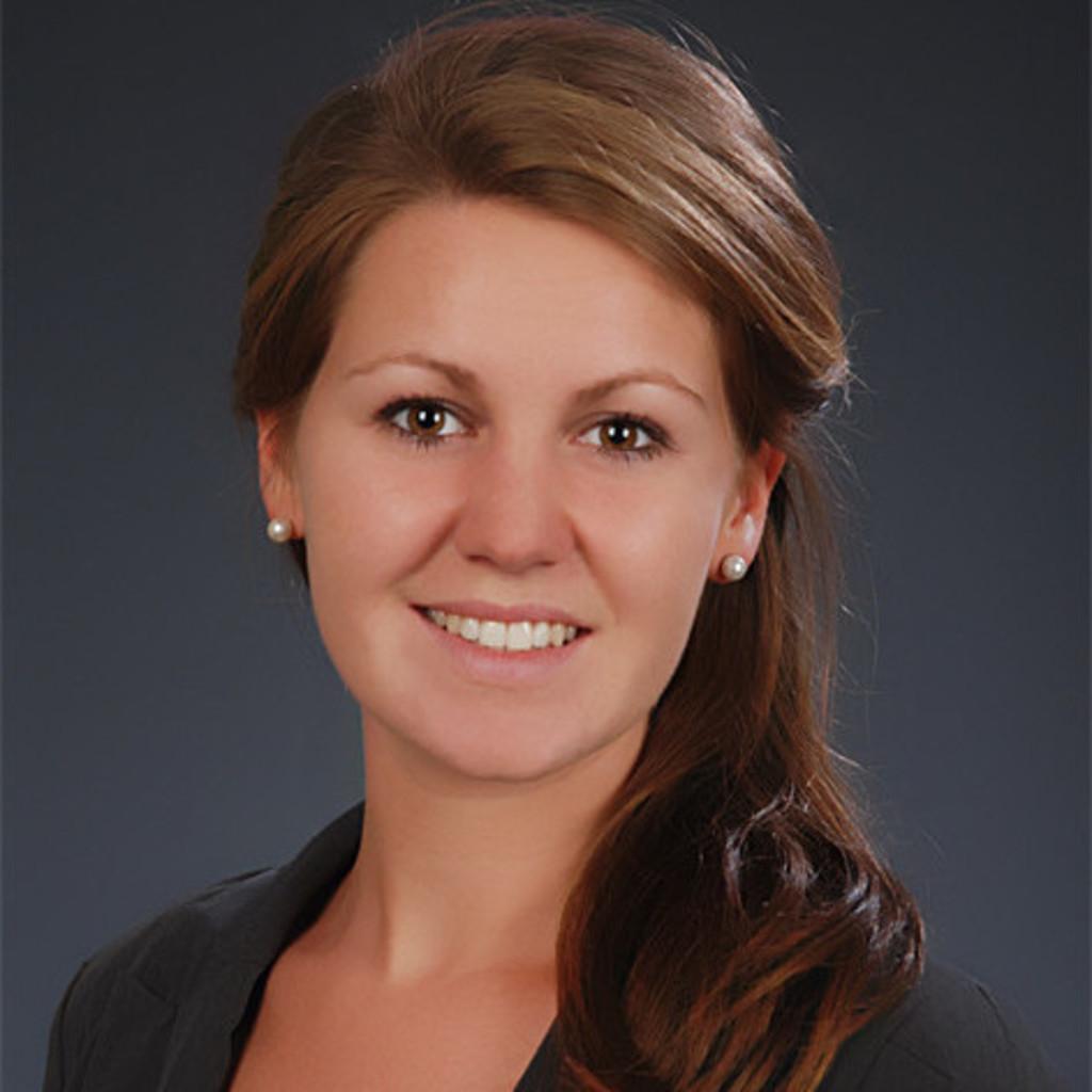 Laila Anrich's profile picture