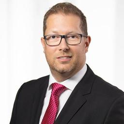 Claus Bachmayer's profile picture